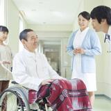 介護・病院施設