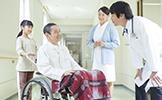 介護/病院施設
