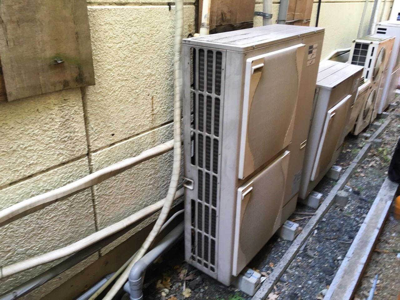名古屋市 | ソフトバンク店内入替え工事