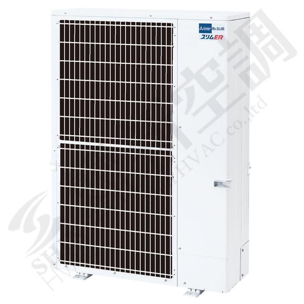 PEZ-ERMP140DK | 三菱電気 イメージ03