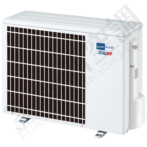 PLZ-ERP40LH | 三菱電機 イメージ02