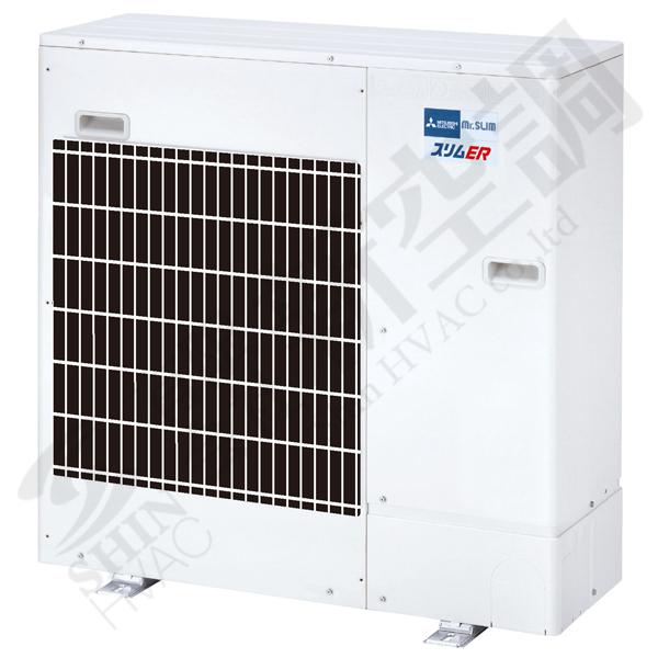 PCZ-ERP80KH | 三菱電機 イメージ02