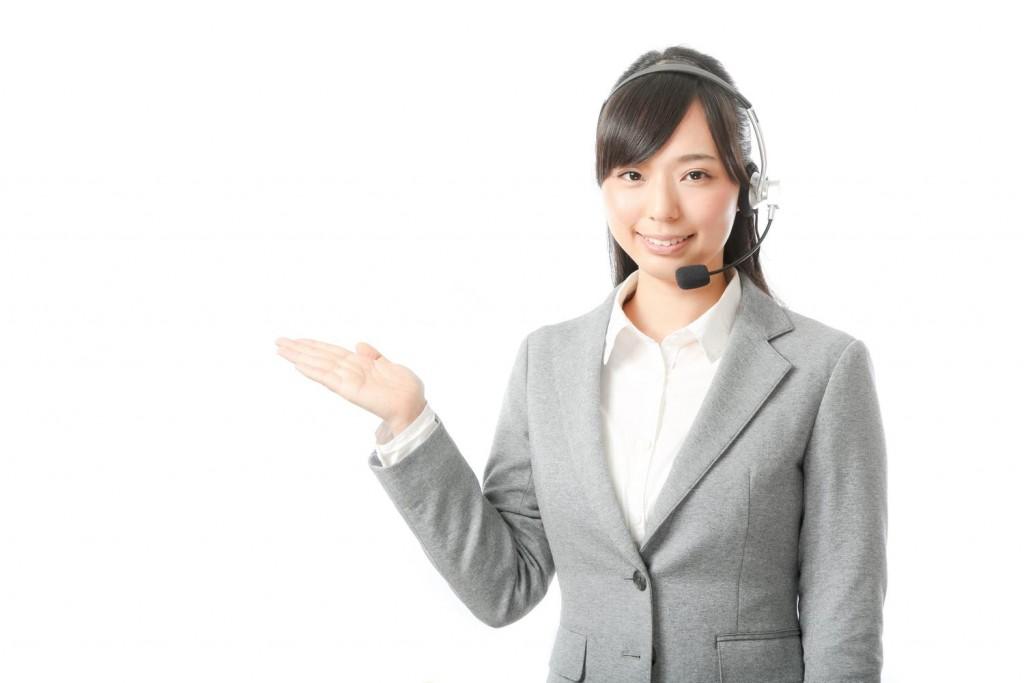 業務用エアコンが臭い!5つの臭い対策